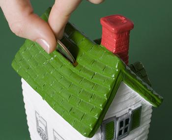 ahorro-casa-micasita-hipotecaria