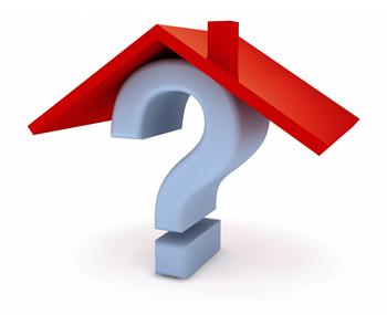 preguntas-frecuentas-micasita-hipotecaria