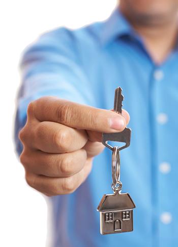 que-es-un-credito-hipotecaria-01