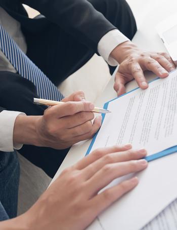 sustento-de-ingresos-micasita-hipotecaria